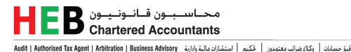Hussam Elbakery Chartered Accountants